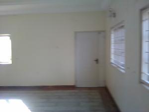 4 bedroom House for sale Frederick petilot  Dakwo Abuja