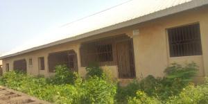 2 bedroom Blocks of Flats House for sale IMA road abiola way Abeokuta south Abeokuta Ogun