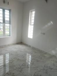 4 bedroom Semi Detached Duplex House for sale Divine homes off Thomas estate ajah Thomas estate Ajah Lagos