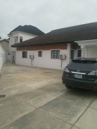 3 bedroom Detached Duplex House for sale Isheri north Isheri North Ojodu Lagos