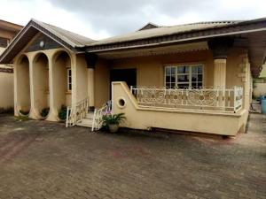 4 bedroom House for sale Alake idimu street Idimu Egbe/Idimu Lagos