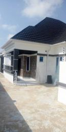 3 bedroom Terraced Bungalow House for sale Ajah Lagos