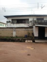 4 bedroom House for sale ... Oshodi Lagos