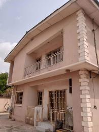 Blocks of Flats House for sale ile Epo Bus Stop, Ikotun, Idimu Road, Idimu Lagos  Idimu Egbe/Idimu Lagos