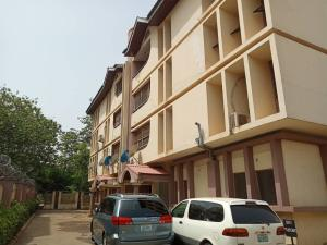 3 bedroom Flat / Apartment for sale Area II, Cadastral Zone, Ikeja close Garki 1 Abuja