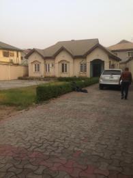 Detached Bungalow House for sale MAPPLE WOOD ESTATE, NEW OKO OBA GRA. Oko oba Agege Lagos