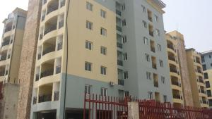 Blocks of Flats House for sale Lekki Phase 1 Lekki Lagos