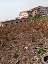Mixed   Use Land Land for sale Nasfat Area, ibafo Ibafo Obafemi Owode Ogun