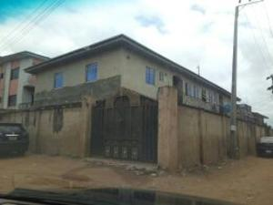 3 bedroom House for sale Behind First Bank  Challenge Ibadan Oyo