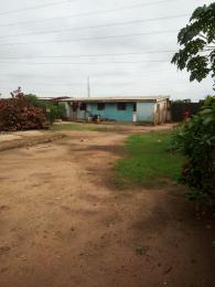 3 bedroom Hotel/Guest House Commercial Property for sale Otun akute Yakoyo/Alagbole Ojodu Lagos