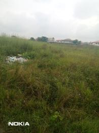 Land for sale Folawiyo estate Ikosi-Ketu Kosofe/Ikosi Lagos