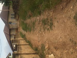 Land for sale Ire- Akari Estate Oluyole Extension Off Akala Expressway  Ibadan Oyo