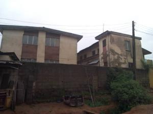 3 bedroom Blocks of Flats House for sale  Ega  ikorodu Lagos Ikorodu Ikorodu Lagos