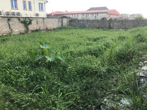 Residential Land Land for sale At the back of NYSC CAMP ARIGBANLA ESTATE. Iyana Ipaja Ipaja Lagos
