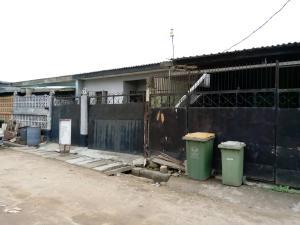 House for sale osolo way, Asuani /Ajao estate,Lagos Osolo way Isolo Lagos