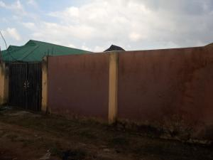 Factory Commercial Property for sale koso area off akala express ibadan. Akala Express Ibadan Oyo