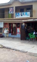 2 bedroom Shop Commercial Property for sale Ifo Ifo Ogun