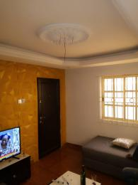 Detached Bungalow House for rent Agbelekale Ekoro road Abule Egba Lagos