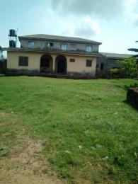 Detached Bungalow House for sale Ayobo IPAJA Ayobo Ipaja Lagos