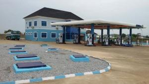 Commercial Property for sale Central Area Abuja