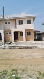 Detached Duplex House for sale Ibeshe ikorodu Ibeshe Ikorodu Lagos