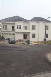Detached Duplex House for sale  NICON TOWN ESTATE LEKKI Nicon Town Lekki Lagos