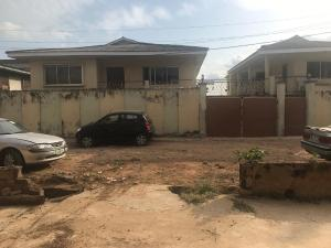 9 bedroom Detached Duplex House for sale Off Lodge Street  Oke ado Ibadan Oyo