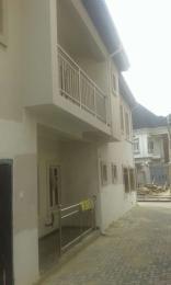 3 bedroom Blocks of Flats House for sale Punch estate Mangoro Ikeja Lagos