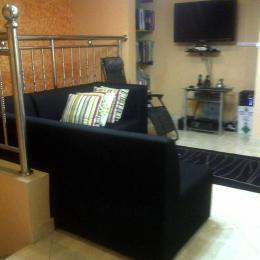 4 bedroom House for sale ROMAY GARDEN, IKATE ELEGUSHI Ikate Lekki Lagos