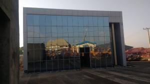 Office Space Commercial Property for sale Duste Alahji  Kubwa Abuja