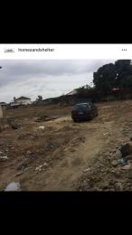 Land for sale . Akoka Yaba Lagos
