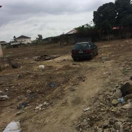 Land for sale Off Emily akinola  Akoka Yaba Lagos