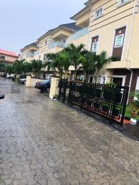 4 bedroom Semi Detached Duplex House for sale LSDPC Maryland Estate Maryland Lagos