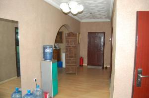 4 bedroom House for sale Efurru GRA Warri Delta