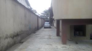3 bedroom Flat / Apartment for sale off Oregun road Oregun Ikeja Lagos