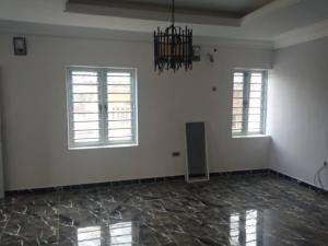 2 bedroom Flat / Apartment for sale Off college rd Ifako-ogba Ogba Lagos
