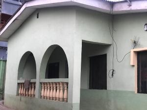 3 bedroom Flat / Apartment for sale Magboro Area Arepo Arepo Ogun