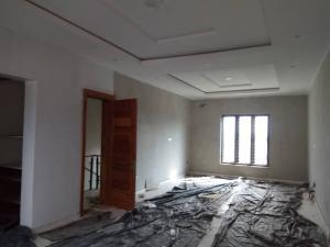 Semi Detached Duplex House for sale Off Providence Street, Lekki Phase 1, Lagos.  Lekki Phase 1 Lekki Lagos