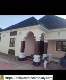 6 bedroom Semi Detached Bungalow House for sale Bendel estate airport road Warri Delta