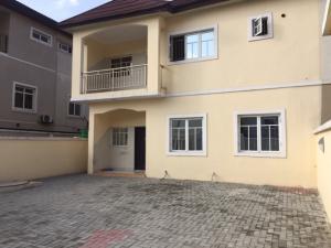 5 bedroom House for sale Oniru ONIRU Victoria Island Lagos