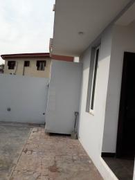 4 bedroom Semi Detached Duplex House for sale Estate Magodo GRA Phase 2 Kosofe/Ikosi Lagos