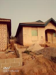 10 bedroom Detached Bungalow House for sale oko baala off Ahamadiya oju ore ota road Sango Ota Ado Odo/Ota Ogun