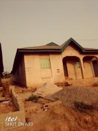 10 bedroom Detached Bungalow House for sale oko baala off Ahamadiya oju ore ota road Sango Ota Ado Odo/Ota Ogun