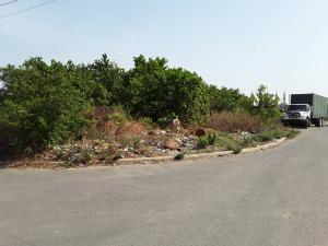 Commercial Land Land for sale Located at kukwuaba district fct Abuja  Kukwuaba Abuja