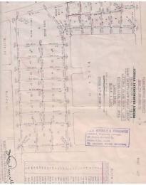 Commercial Land Land for sale Oniru ONIRU Victoria Island Lagos