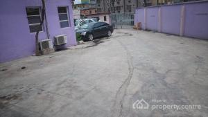 Commercial Property for sale Allen Avenue Ikeja Lagos