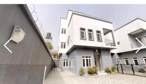 5 bedroom House for sale Addo Ajah Lagos