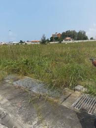 Residential Land Land for sale Chevron, Lekki Lagos  Lekki Phase 2 Lekki Lagos