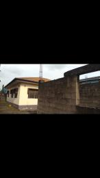 3 bedroom House for rent . Medina Gbagada Lagos