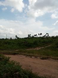 Land for sale Aiyegbami Ifo Ifo Ogun